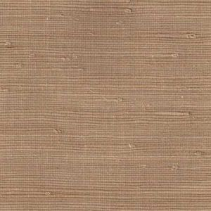 7010-03GC PACIFIC JUTE Straw Quadrille Wallpaper
