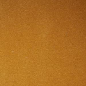 70579 ROCKY PERFORMANCE VELVET Marigold Schumacher Fabric
