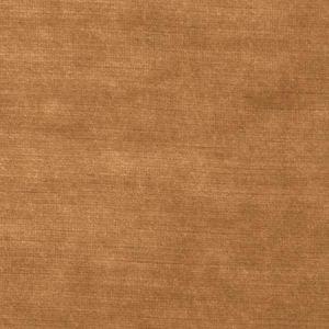 FINESSE Spice Stroheim Fabric
