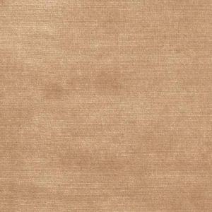FINESSE Latte Stroheim Fabric