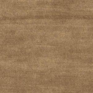 FINESSE Pecan Stroheim Fabric