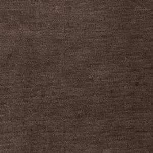 FINESSE Pine Cone Stroheim Fabric