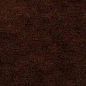 FINESSE Cappuccino Stroheim Fabric