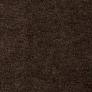 FINESSE Chestnut Stroheim Fabric