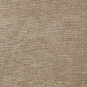 FINESSE Nougat Stroheim Fabric