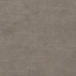 FINESSE Pebble Stroheim Fabric