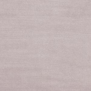 FINESSE Petal Stroheim Fabric