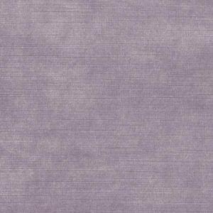 FINESSE Wisteria Stroheim Fabric