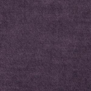 FINESSE Concord Stroheim Fabric