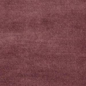 FINESSE Plum Wine Stroheim Fabric