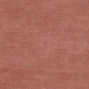 FINESSE Canyon Rose Stroheim Fabric