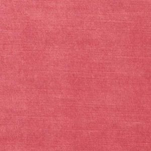 FINESSE Sherbert Stroheim Fabric