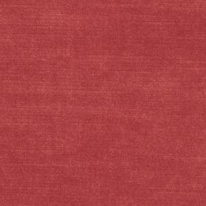 FINESSE Raspberry Stroheim Fabric