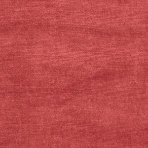 FINESSE Lacquer Stroheim Fabric