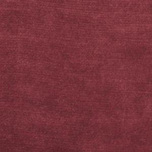 FINESSE Cabernet Stroheim Fabric