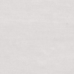 FINESSE Moonbeam Stroheim Fabric
