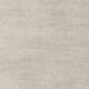 FINESSE Pumice Stroheim Fabric