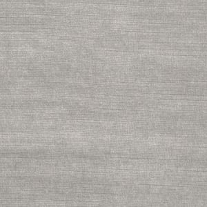 FINESSE Frost Stroheim Fabric