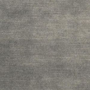 FINESSE Nickel Stroheim Fabric