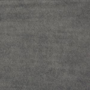 FINESSE Dark Shadow Stroheim Fabric