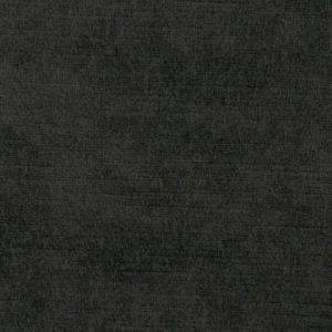 FINESSE Jet Black Stroheim Fabric