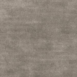 FINESSE Cinder Stroheim Fabric