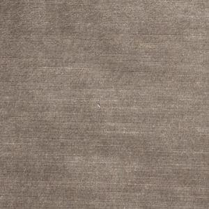 FINESSE Dusk Stroheim Fabric
