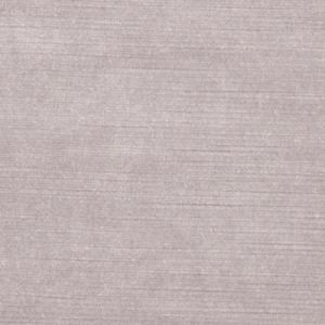 FINESSE Stone Stroheim Fabric