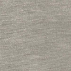 FINESSE London Fog Stroheim Fabric