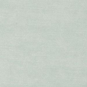 FINESSE Spearmint Stroheim Fabric