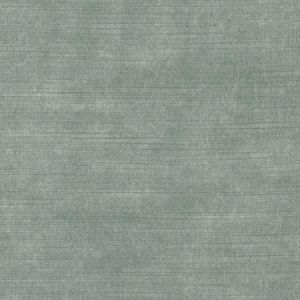 FINESSE Eucalyptus Stroheim Fabric
