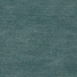 FINESSE Spruce Stroheim Fabric