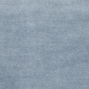 FINESSE Pond Water Stroheim Fabric
