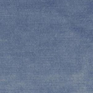 FINESSE Sailor Stroheim Fabric