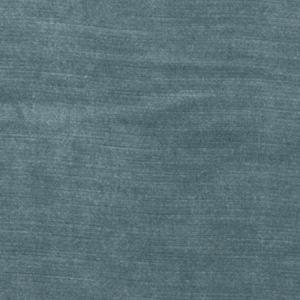 FINESSE Star Gazer Stroheim Fabric