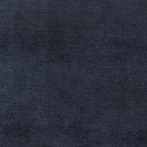 FINESSE Midnight Stroheim Fabric