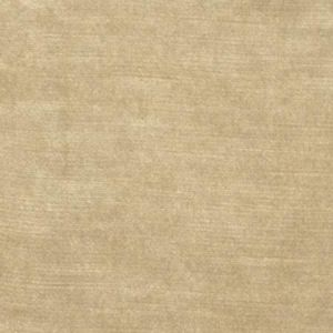 FINESSE Kelp Stroheim Fabric