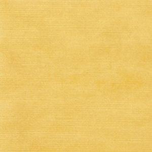 FINESSE Primrose Stroheim Fabric