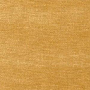 FINESSE Honey Stroheim Fabric