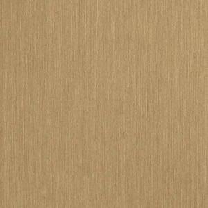 75196W RAMSEY Barley 01 Stroheim Wallpaper