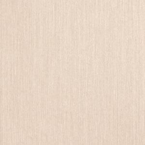 75196W RAMSEY Blush 03 Stroheim Wallpaper