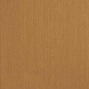 75196W RAMSEY Brown Sugar 04 Stroheim Wallpaper