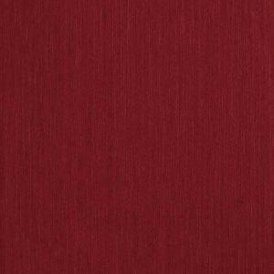75196W RAMSEY Cardinal 05 Stroheim Wallpaper