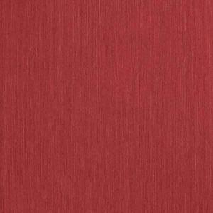 75196W RAMSEY Currant 06 Stroheim Wallpaper
