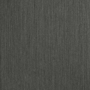 75196W RAMSEY Flannel 07 Stroheim Wallpaper