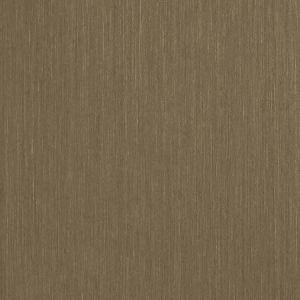 75196W RAMSEY Fossil 08 Stroheim Wallpaper