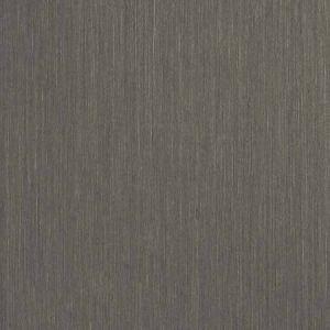 75196W RAMSEY Heather 09 Stroheim Wallpaper