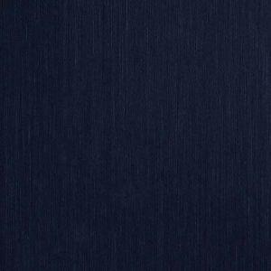 75196W RAMSEY Indigo 10 Stroheim Wallpaper