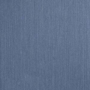 75196W RAMSEY Infinity 11 Stroheim Wallpaper