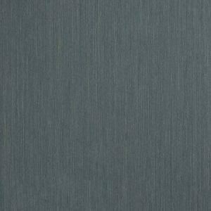 75196W RAMSEY Juniper 14 Stroheim Wallpaper